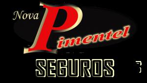 Seguro para ESTAGIÁRIO em BARRA FUNDA-RS